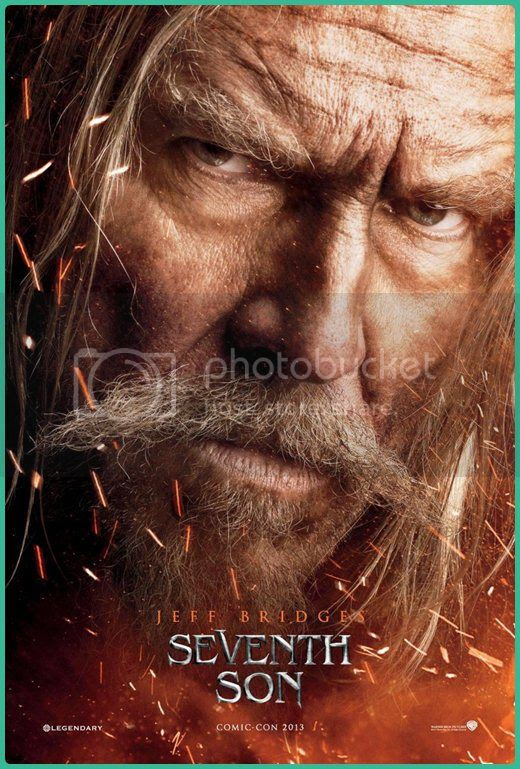 photo seventh-son-movie-character-posters-05_zpsf874a51d.jpg