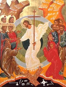 Image result for .resurrection of christ