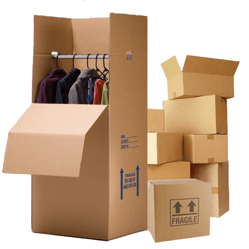 Packers and Movers in Nagpur, Household Shifting in Nagpur, ADI Movers