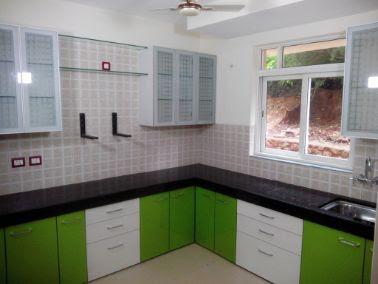 Parallel Kitchen Designer in Pune - Parallel Kitchen ...