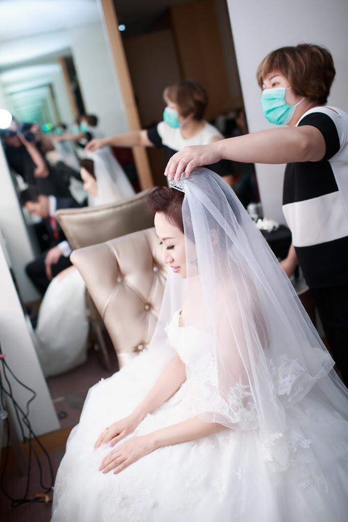 新竹婚攝推薦_24