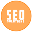 Spider Web Consulting | SEO