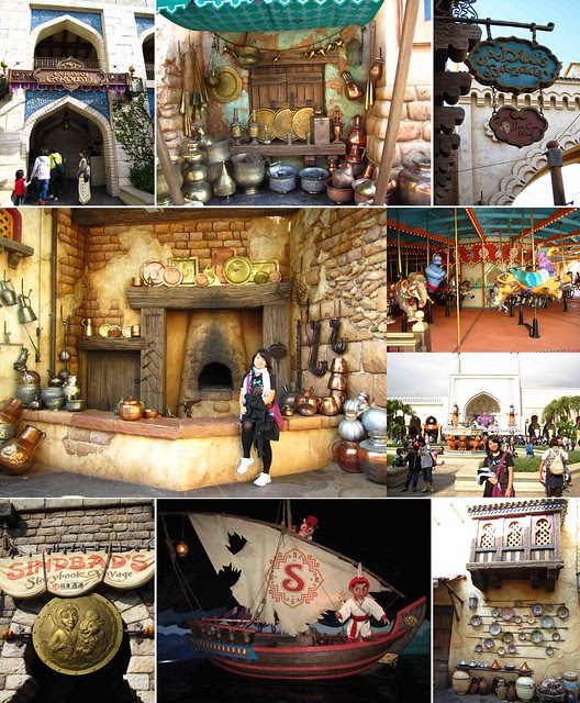 4. Arabian Coast (1)
