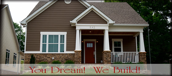 Gemini Homes Bowling Green Ky Custom Homes Remodeling Renovations