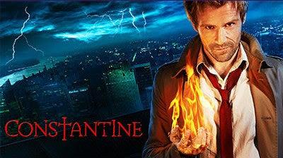 http://media.comicbook.com/wp-content/uploads/2014/05/Constantine_Show-e1399833122634.jpg