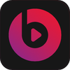 Beats Music, LLC. - Beats Music artwork
