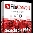 FileConvert Professional Plus 10.2.0.27 Serial Product Keys - Softasm