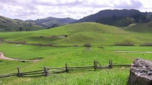 LaFranchi Ranch