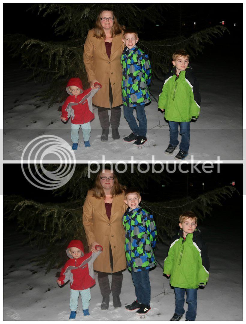 photo snow4_zpswa1ajs0h.jpg