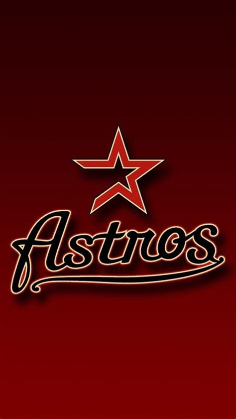 houston astros wallpaper hd wallpapersafari