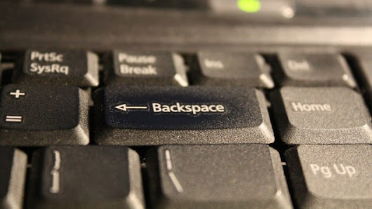 You Can Break Into a Linux System by Pressing Backspace 28 Times. Here's How to Fix It
