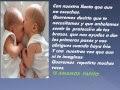 Frases De Amor Para Hijos Mellizos