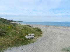 Skuna Bay, Donaghmore, Co. Wexford