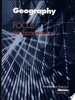 Rosiane Books: Download Geography PDF Free