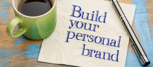 58 Experts Share their Best Personal Branding and Authority Tips
