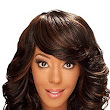 What Are Remy Hair Wigs? - Paula's Wigs