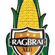 RAGBRAI Time! -
