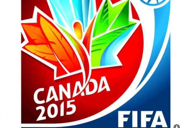 Team Guide and Players to Watch at the 2015 Women's World Cup