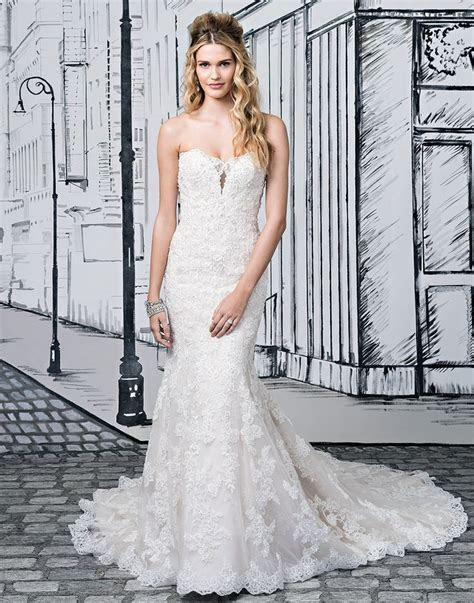1000  images about Webster Bridal Gowns on Pinterest