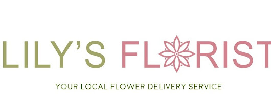 Delivery Florist | Flower Delivery Australia | Send Flowers | $28