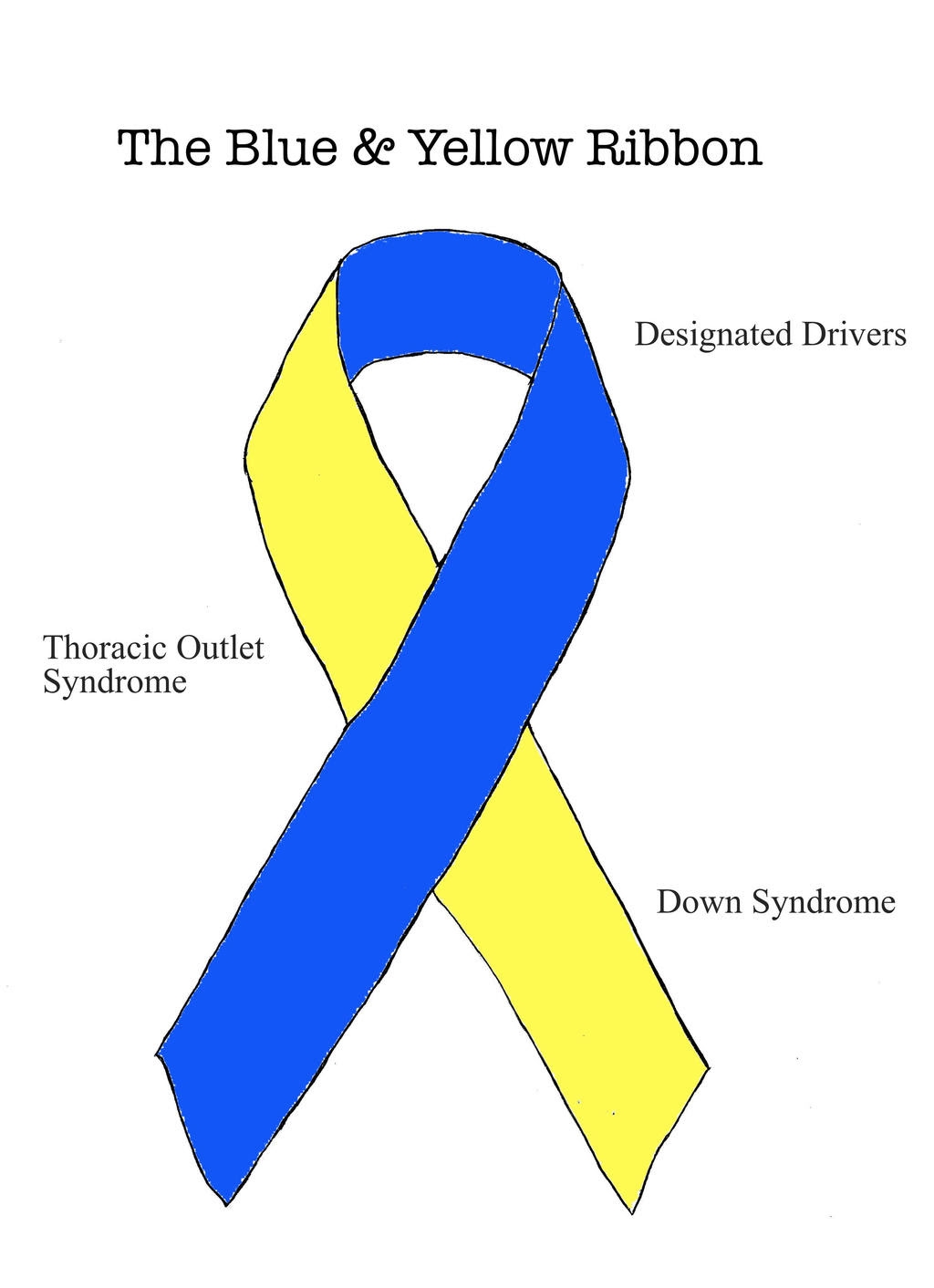 98 MEANING YELLOW RIBBON PHILIPPINES, MEANING RIBBON YELLOW