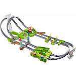 Hot Wheels - Mario Kart Circuit Track Set