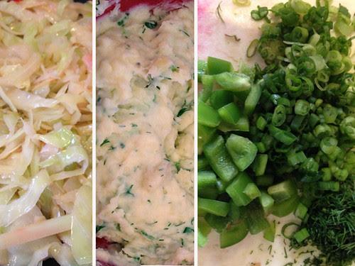 borscht10.jpg