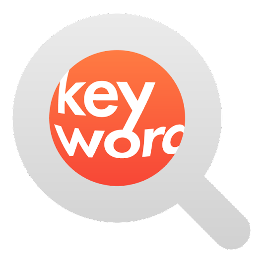 I will do the best Keyword Research for your business for $5