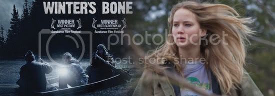 'Winter's Bone' Leads The 2010 Gotham Awards With 3 ...