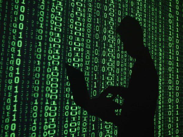 Los hackers también usan contraseñas débiles