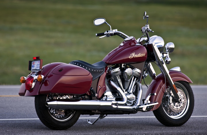 indian motorcycles faces a rough ride  wired