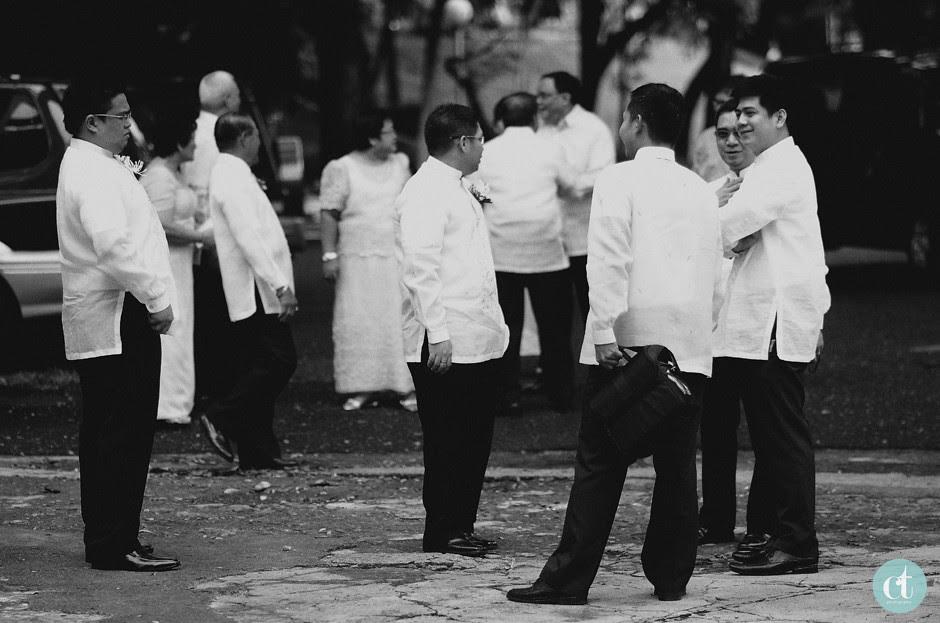 Cebu Contemporary Wedding Photographer, Marco Polo Plaza Wedding