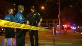 Tiroteig a Austin amb una dona morta i quatre ferits (Reuters)
