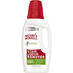 Natures Miracle Stain & Odor Remover - 32 fl oz