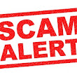 The most ridiculous email scams that still work!