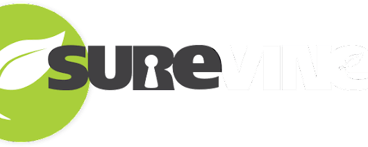 Surevine | Secure Collaboration Solutions