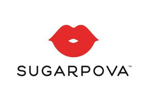 lips logo gallery