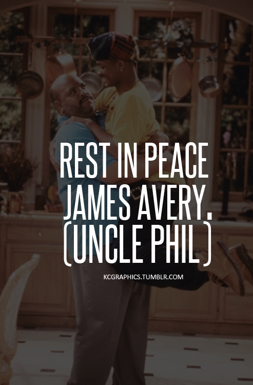 Uncle Rip Quotes Uncle In Heaven Quotes Quotesgram