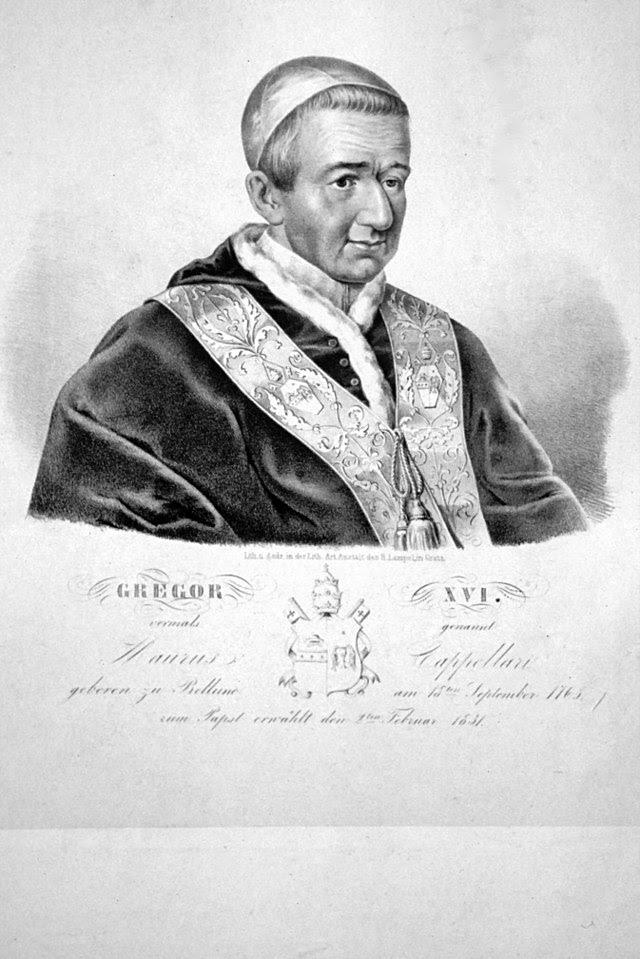 Gregor XVI. 1833 Litho.jpg