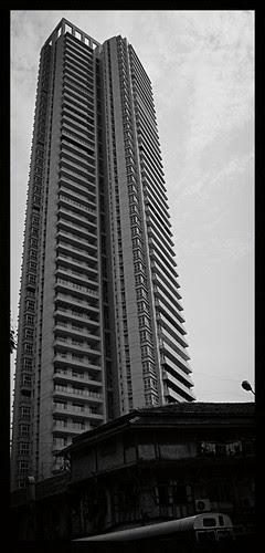 Mumbai...Pride Of India by firoze shakir photographerno1