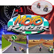 Download Game PC Moto Racer Collection Full Version - Balap Motor dengan 3 Versi