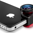 Olloclip Tutorial – How To Create An Incredible Macro Still Life Image Using An Olloclip