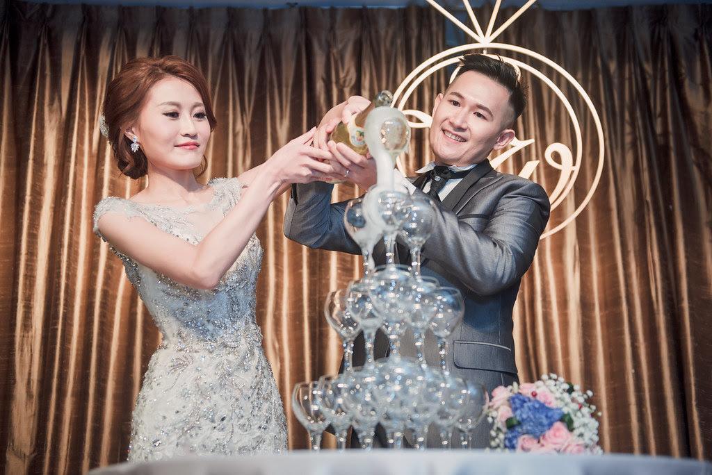 171優質台北國賓婚攝