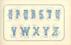 artiste peintre de lettres 4