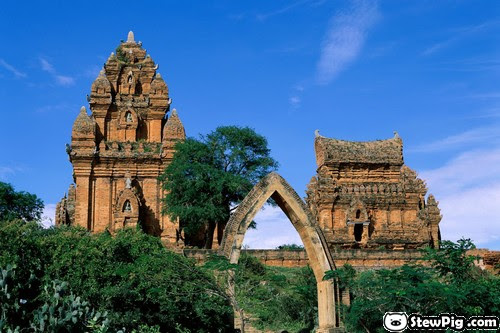 must see asian travel locations 3
