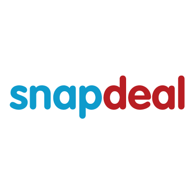 Snapdeal Raises INR 335 Crore In Series J From Singapore Singapore based Brother Fortune Apparel - TechStory