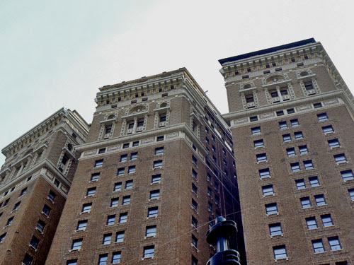 Herald Towers.jpg