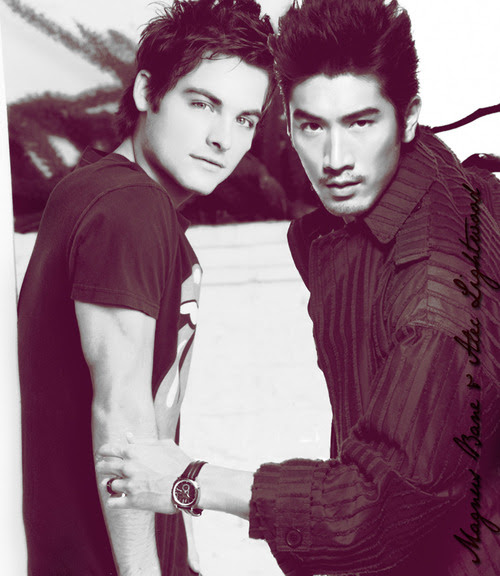 http://vignette4.wikia.nocookie.net/degrassi/images/9/92/Malec.jpg/revision/latest?cb=20130920223652