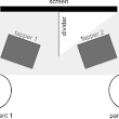 Synchronous Rhythmic Interaction Enhances Children's Perceived Similarity and Closeness towards Each Other