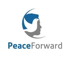 GDUSA-peaceforward